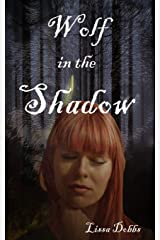 Wolf in the Shadow Paperback