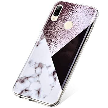 coque huawei p smart 2019 amazon