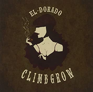 amazon el dorado climbgrow j pop 音楽