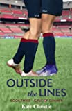Outside the Lines: Book Three of Girls of Summer (Volume 3)