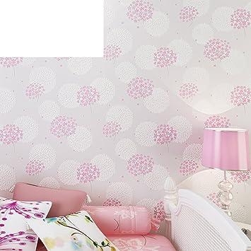 Kinder Zimmer Tapeten/[Vliestapete Mädchen Schlafzimmer]/Boy ...