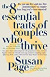 The 8 Essential Traits of Couples Who Thrive
