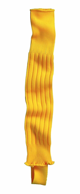 Derbystar//6405030200 Chaussettes Hautes