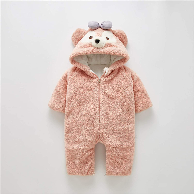 ZumZup Unisexe B/éb/é Grenouill/ères Combinaison Barboteuses Mignon Costume de Enfants Stitch Pyjama Forme Animal D/éguisement Manteau Capuche