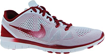 Free 5.0 Tr Fit 5 Running Shoes