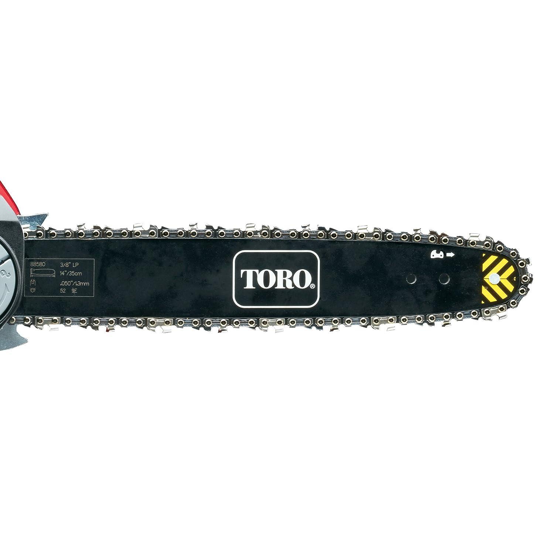 Toro 51880 featured image 5