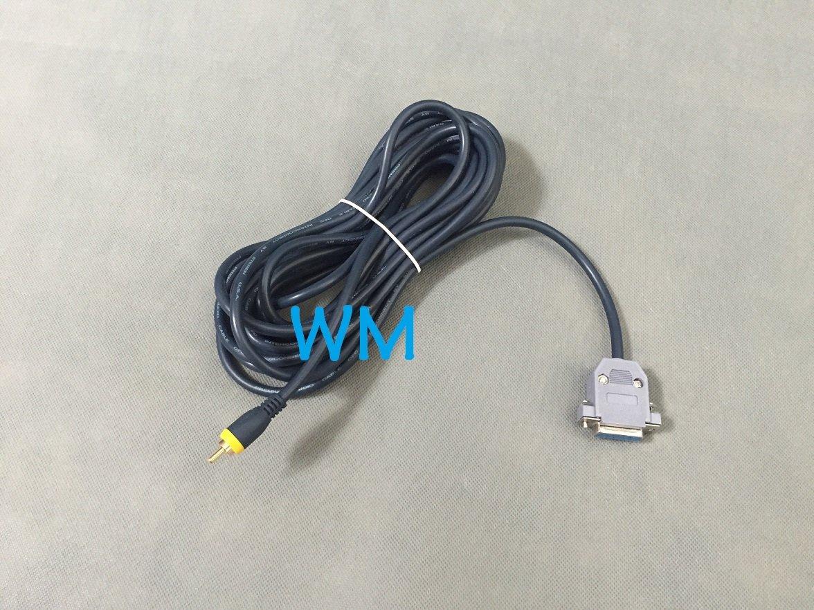 最も優遇の 25 B01M1KTIL6 ft Simplified subwoofer-receiverリンクケーブルfor Bose Bose Acoustimass選択6 10 25 15 16サブウーハーのみ; noスピーカー接続。 B01M1KTIL6, PackinPack:a24c13e0 --- b2b.casemyway.com