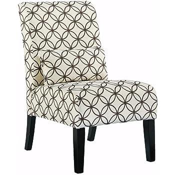 Amazon Com Ashley Furniture Signature Design Annora