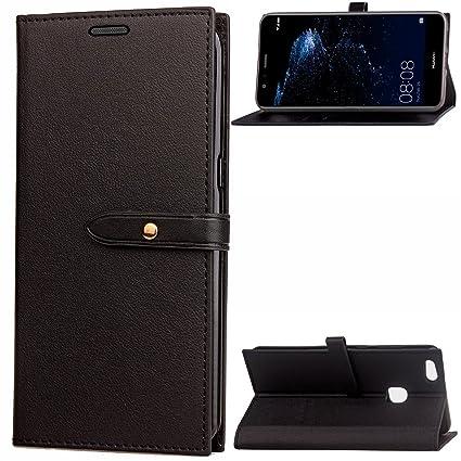 info for 9b8f8 a8ae2 Amazon.com: Scheam Huawei P10 Lite Case, Huawei P10 Lite Wallet Case ...