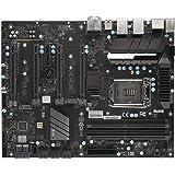 SUPERMICRO SuperO Pro Gaming C7Z270-PG [第7世代Core Kaby Lake対応] ゲーミングマザーボード MB3868 MBD-C7Z270-PG-O