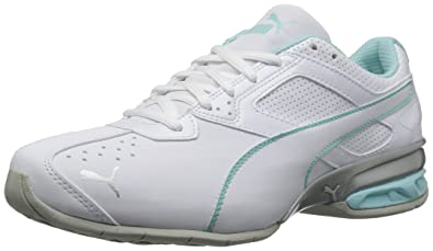 9f32add292fe PUMA Women s Tazon 6 Wn Sneaker