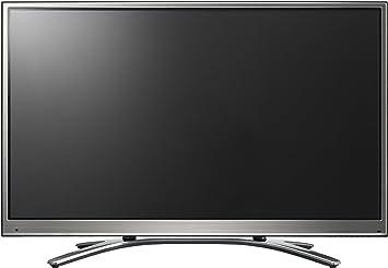 LG 50PZ850.AEU - Televisión Plasma de 50 Pulgadas Full HD (300 Hz ...