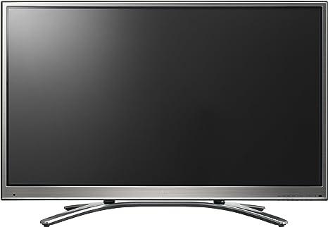 LG 50PZ850.AEU - Televisión Plasma de 50 Pulgadas Full HD (300 Hz): Amazon.es: Electrónica
