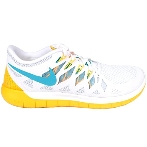 Nike Free 5.0 Femme : Nike, chaussures de sport, chaussures