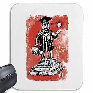 Mousepad alfombrilla de ratón EINSTEIN VENDIMIA PERSONAS meticulosamente LUPE MÉDICO VIDA DE MANERA STREETWEAR HIPHOP SALSA LEGENDARIO para su portátil, ...
