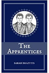 The Apprentices Kindle Edition