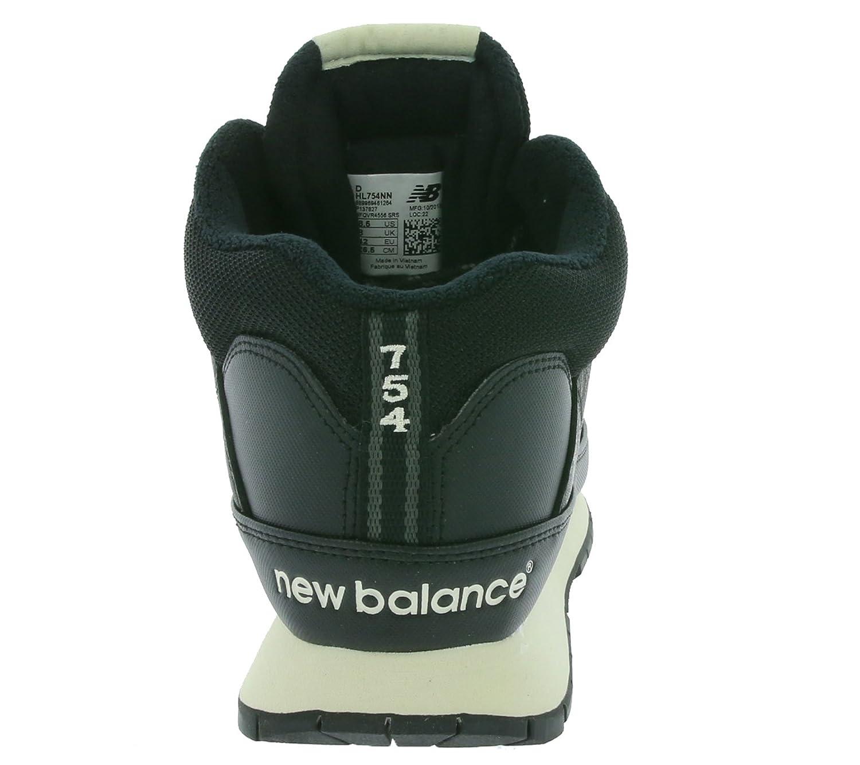 new balance hombres hl 754 bb