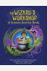 The Wizard's Workshop Paperback