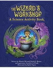The Wizard's Workshop