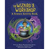 The Wizard's Workshop