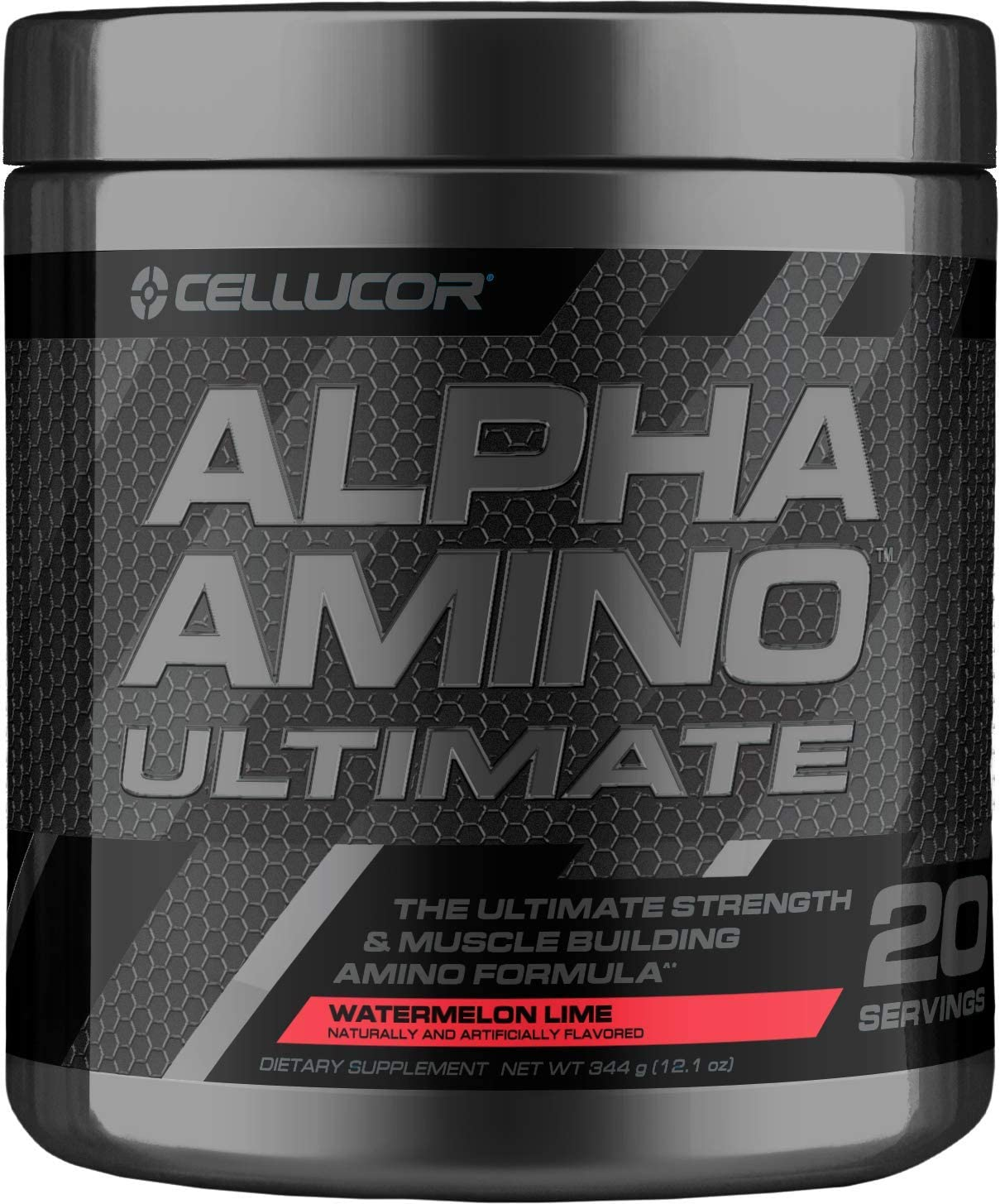 BCAAs for Women - Cellucor
