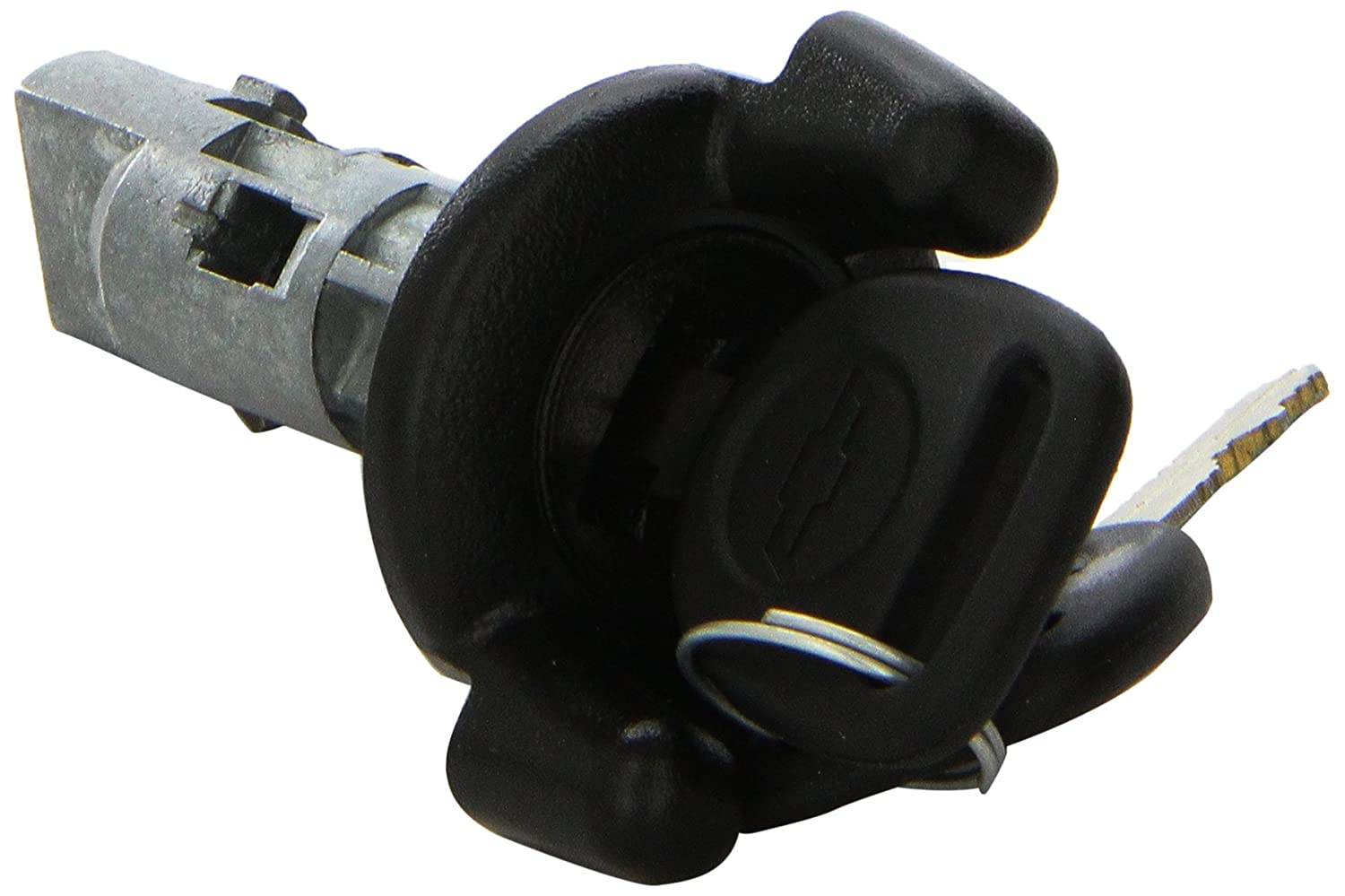 Standard Motor Products US-337L Ignition Starter Switch