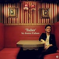 Taller [Disco de Vinil]