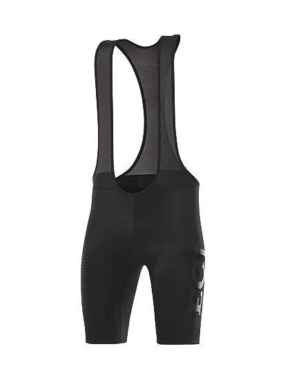 Amazon.com   Santini Men s NAT Racer Cycling Bib Shorts   Sports ... d01ea22e6