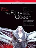 Purcell: The Fairy Queen [Purcell: The Fairy Queen Glyndebourne Festival 2009] [DVD] [2010] [NTSC]