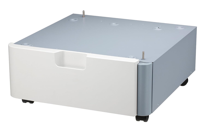 Samsung CLX-DSK10T Mueble y Soporte para impresoras - Gabinete para Impresora (21,5 kg, 55,37 cm, 26,92 cm)