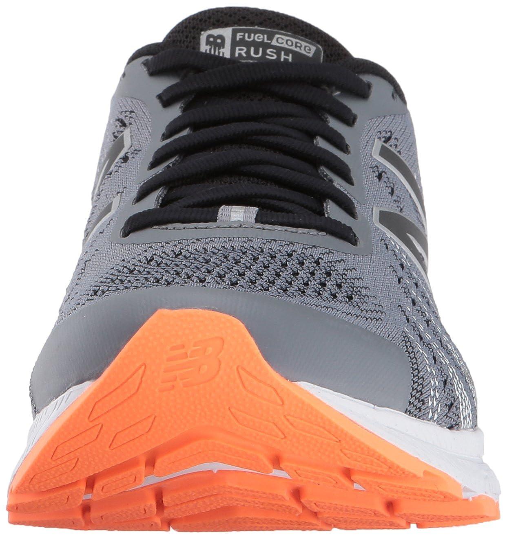 New Balance Women s Rushv3 Running Shoe
