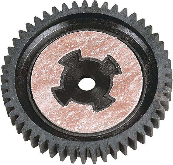 Hpi Racing 86031 Bevel Gear 13 Tooth 1m Savage