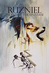 Ruzniel Vol 2 The End of the Universe Paperback