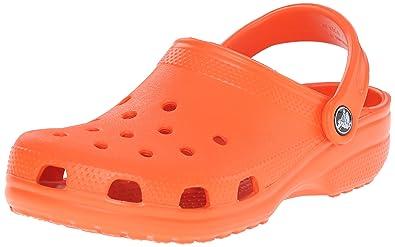 427054d9ce52 crocs Unisex Classic Clog