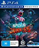 Space Junkies PSVR - PlayStation 4