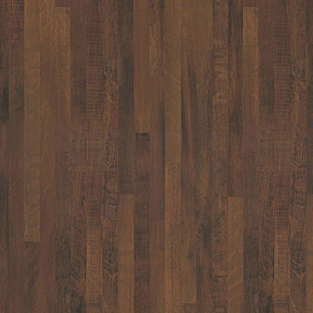 Wilsonart 48 in. x 96 in. Laminate Countertop Sheet in Old Mill Oak SoftGrain Finish by Wilsonart