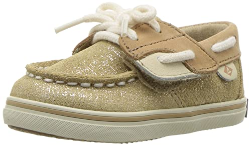 cribs linen toddler animal crib us m boat products infant bluefish top sperry pink sider shoe shoes save