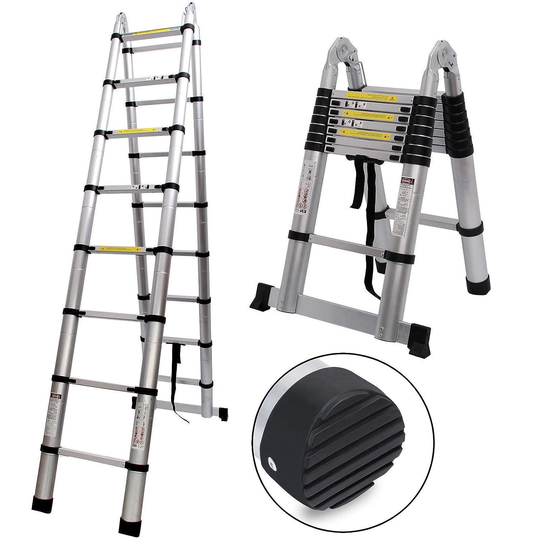 10m extension ladder dewalt 10.8 twin pack