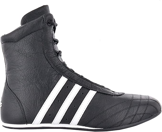 adidas sport homme chaussures