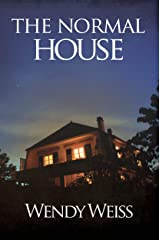 The Normal House Kindle Edition