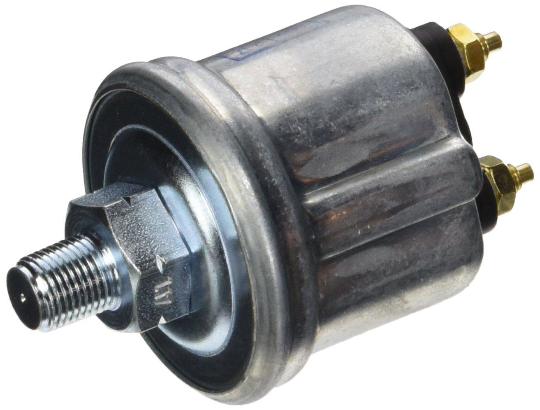 VDO 360 431 Gauge Pressure Sender