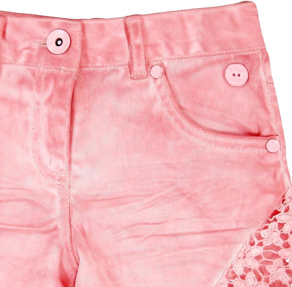 boboli Shorts para Ni/ñas