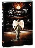 marguerite DVD Italian Import