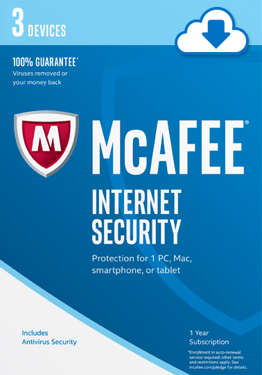 mcafee-2017-internet-security-3-devices-online-code