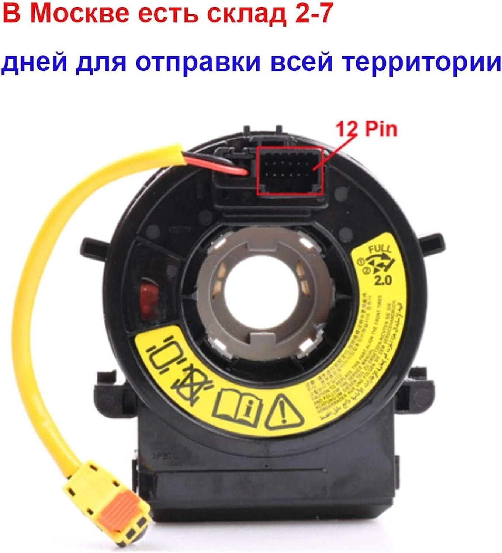 WHWEI 93490-2W110 2T210 For Hyundai Santa FE 2012-2014 93490 2W110