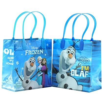 Amazon.com: Disney Frozen