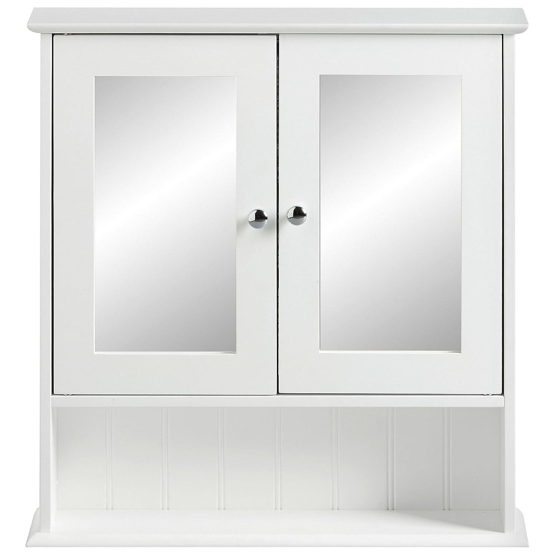 Wunderbar Küchenschranktür Vorne Stile Galerie - Küchenschrank Ideen ...