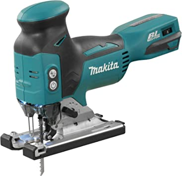 Makita DJV181Z featured image