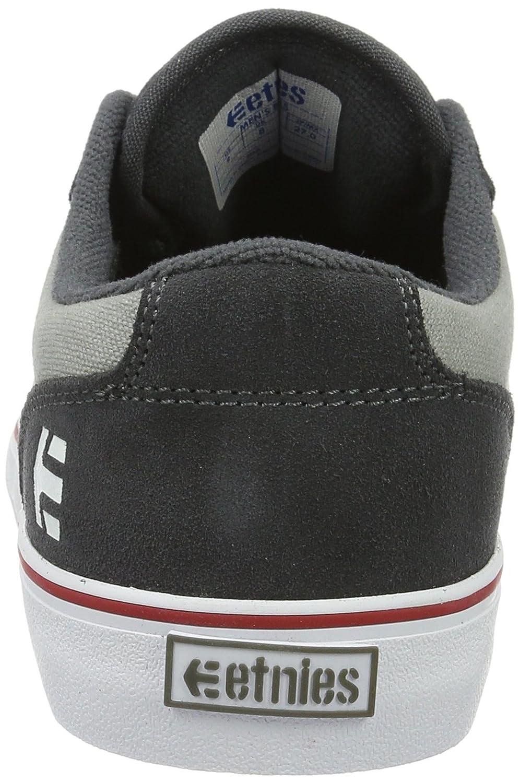 Zapatos Etnies De Canadá Del Bebé qSX1hjCMdr