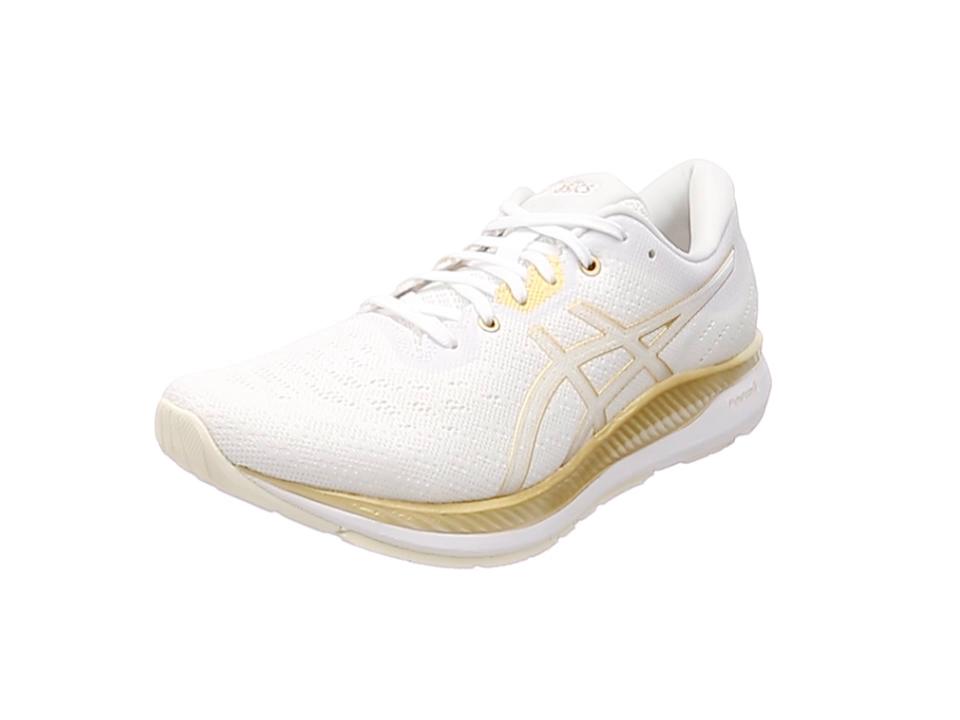 ASICS Evoride Zapatillas para Correr - SS20-46.5: Amazon.es: Zapatos y complementos